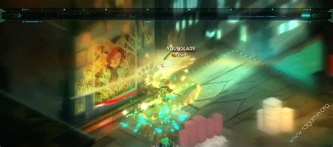 transistor gameplay hours transistor gameplay hours 28 images transistor second opinion gather your transistor free