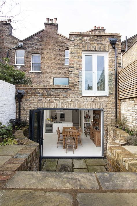 house extension designs house extension ideas by dfm architects design for me