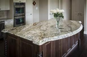 granite countertops st louis gallery of arch city granite