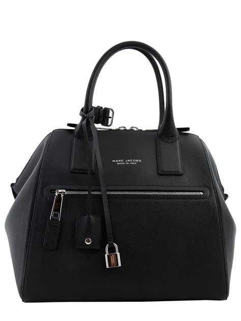 Marck Yacub Bag Top marc large handbags marc by marc large