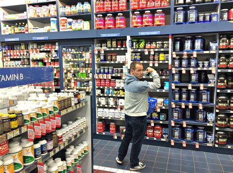 vitamin shoppe coupons 7 hot deals april 2018