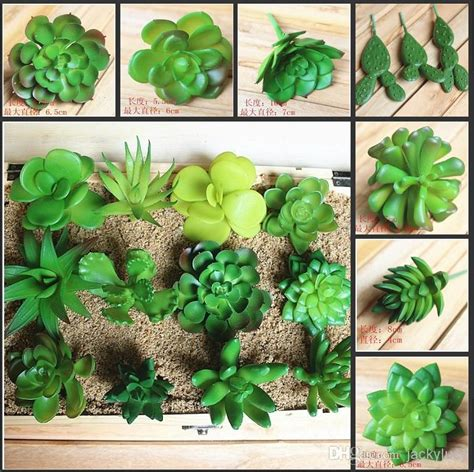 High Imitation Potted Indoor Plants Decoration Simulation Mini Potted Plants Product Zakka Plants Artificial Bonsai