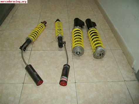 Bos Lengan Ayunan Shock 150 suspension bos de c2 r2 venta de elementos de carrocer 237 a