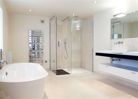Limestone Bathroom by Jura Limestone Honed Jura Limestone Tiles