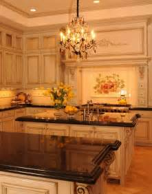 Custom Kitchen Islands For Sale beautiful country french kitchen kitchens pinterest