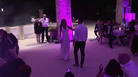 ed sheeran perfect wedding dance 1st wedding dance perfect ed sheeran l m youtube