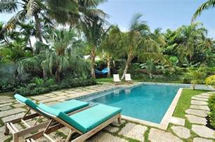 Florida Green Home Design Group Swimming Pool Design Ideas Landscaping Network