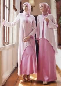 fashion terbaru style fashion baju muslim model terbaru masa kini 2015 hairstylegalleries