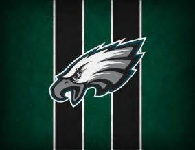 philadelphia eagles colors philadelphia eagles photograph by joe hamilton