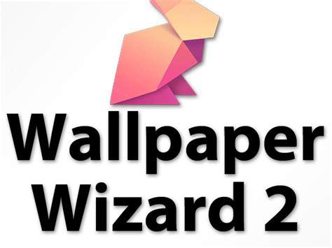 wallpaper wizard mac not working wallpaper wizard 2 automatisch coole mac desktop