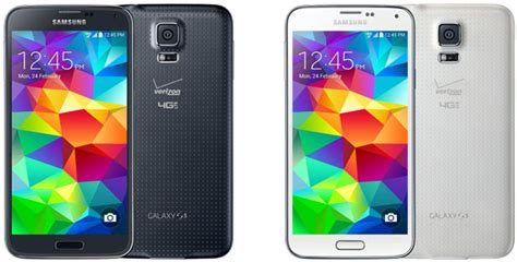 galaxy s5 rom for doodle 2 how to remove carrier branding on galaxy s5 with debranded