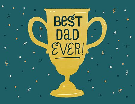 best fathers day card s day cards mailed for you postable
