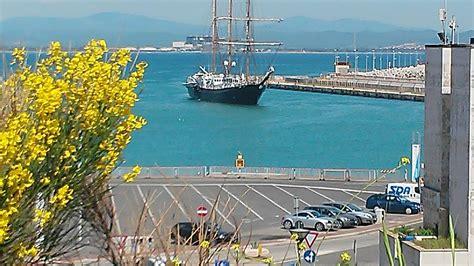indirizzo porto piombino parcheggio autorimessa porto piombino all isola d