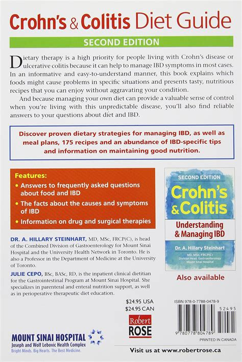crohn s the other c word crohn s disease court reporting and custody battles books galleon crohn s and colitis diet guide includes 175 recipes