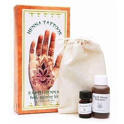 henna tattoo kit henna designs henna tattoo kits photos and videos