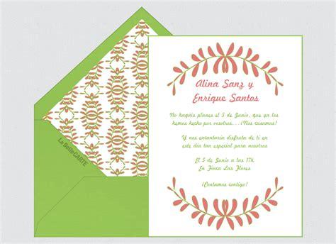 frases para invitaciones de boda frases de bodas para invitaciones de boda y texto para invitaciones de boda
