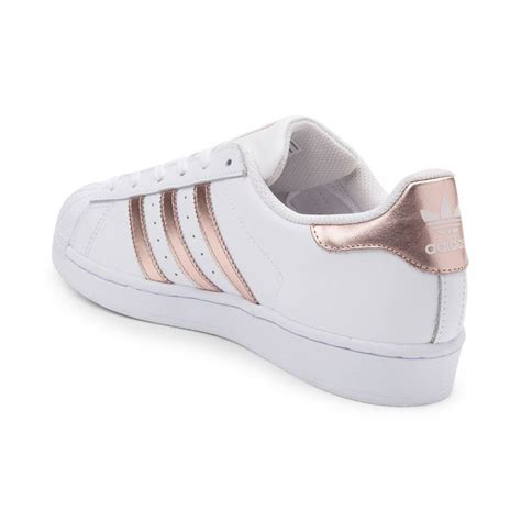 Adidas Rose Gold   rose gold adidas buy adidas shoes online for men women
