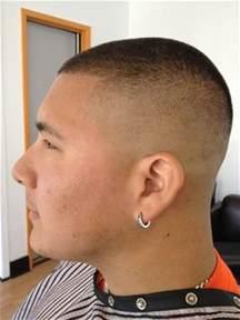 bald haircut 5 bald fade haircut pictures learn haircuts