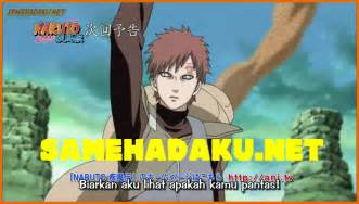 boruto narutoget download naruto shippuden episode 90 sub indo mp4
