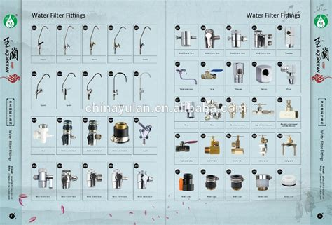 Spare Part Ro list manufacturers of water filter spare parts buy water filter spare parts get discount on