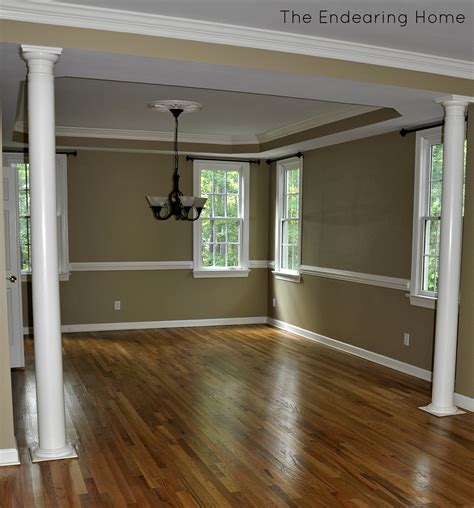 what color to paint my dining room breathtaking what color to paint my dining room gallery