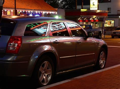 Chrysler Extended Warranty Cost by Dodge Extended Warranty American Made Vehicle Protection