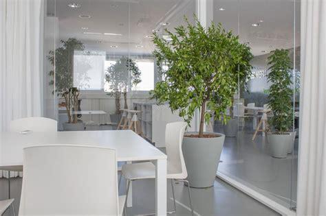 uffici hera hera ferrara uffici innovazione a2studio architetti imola