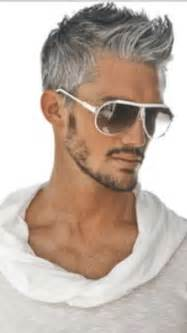 i need a hair style for turning 40 30 new men hair cuts mens hairstyles 2017