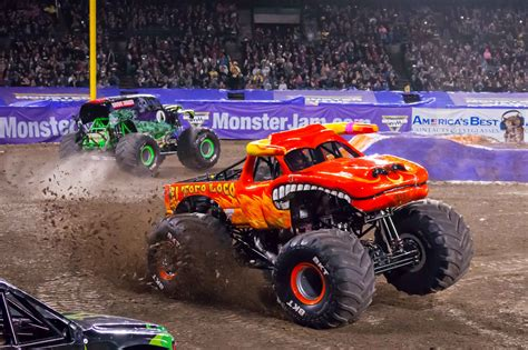 monster truck show in anaheim 100 anaheim monster truck show are you ready for