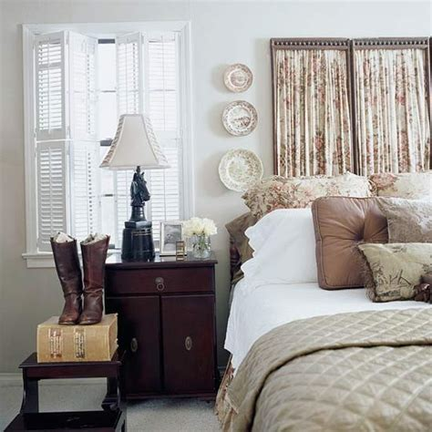 12 best deco headboards images on headboard
