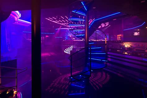 nightclub interior design interior nightclub design nightclub theming interior