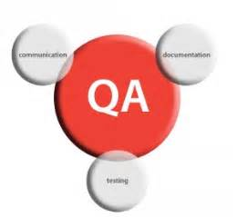 Qa In Testing Center Of Excellence An Amalgamation Of Concepts