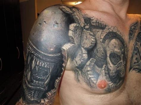 tattoo pavel angel 17 best images about angel pavel on pinterest names