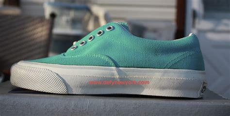 Jual Converse Skid Grip converse skid grip 80 s made in usa turquoise defy new york sneakers fashion