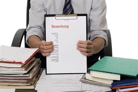 Anschreiben Bewerbung Ausbildung Personaldienstleistungskauffrau Daa B 246 Blingen Stellenangebot Bewerbungstrainer Innen