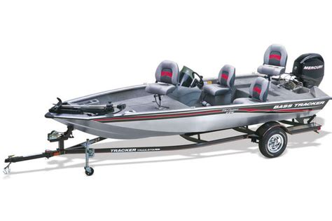 bass tracker crappie boats research 2010 tracker boats pro crappie 175 on iboats