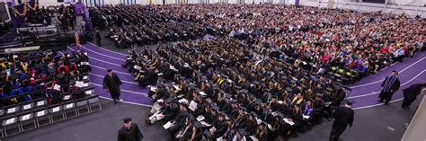 Uw Whitewater Mba Admissions by Graduate Business Foundations Certificate College Of
