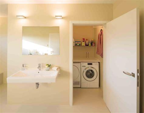 wohnideen badezimmer 59 best wohnideen badezimmer images on