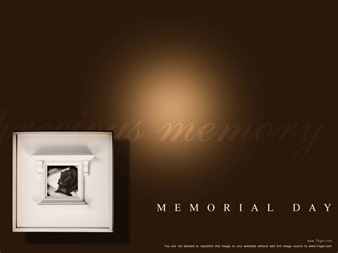 powerpoint templates free funeral memorial day background powerpoint vogai design art