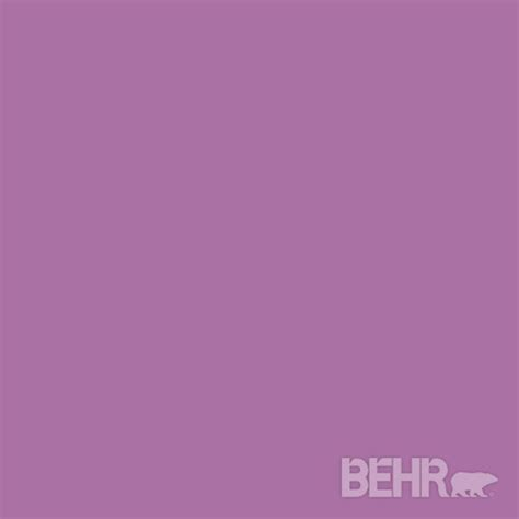 behr 174 paint color orchid 670b 6 modern paint by behr 174