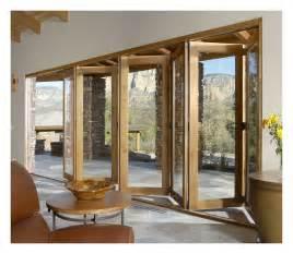 Multi Slide Patio Doors Vista Pointe Bi Fold Multi Slide Patio Door Hurd Windows Doors Hurd Windows