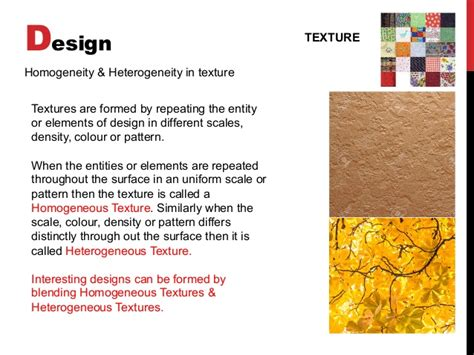 identifying design elements when preparing images basic design visual arts elements of design