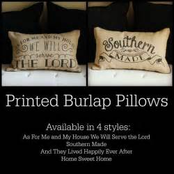 pillows with quotes pillows with quotes on them quotesgram