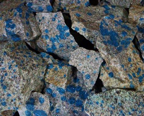Blue Jesper k2 blue jasper lapiday rock 1 2 lb mineral specimen