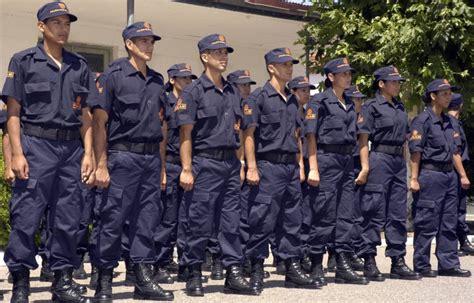 inscripcion a la penitenciaria de la provincia del chaco 2016 primicias arrecifes 187 lanzaron ca 241 a de inscripci 243 n para