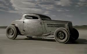 rod cars rat rods and photo