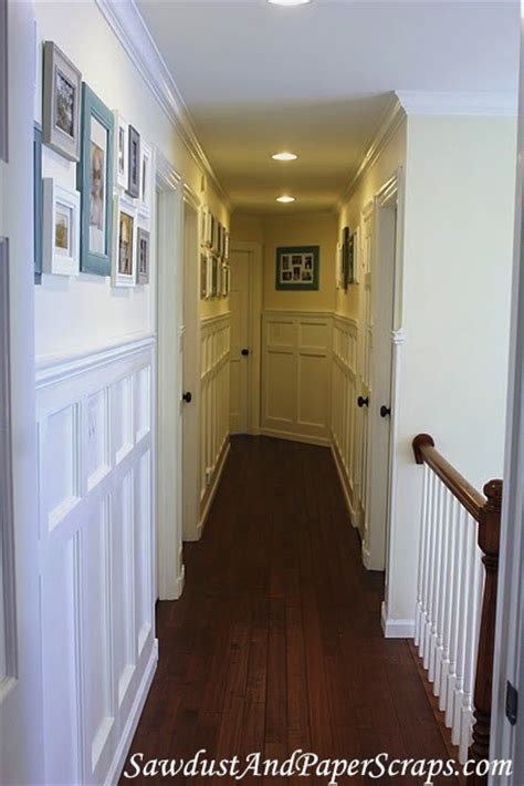 house hallway hallway decorating ideas home stories a to z