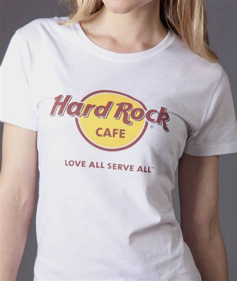Hardrock Tshirt related keywords suggestions for rock t shirts
