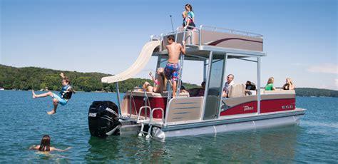 boat rentals in tahoe vista research 2014 tahoe pontoons vista funship 24 on