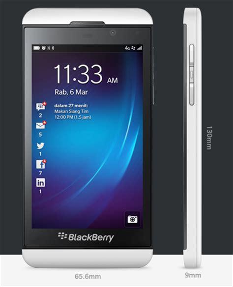 Hp Samsung Galaxy Yg Ada Kamera Depannya hp yang kamera depannya bagus kamera 13 mega pixel 8 mp 5 mp 2 mp hp terbaru berkualitas